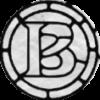 Blackwells Icon